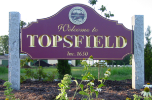 Topsfield, Massachusetts Pest Control
