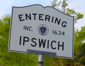 Ipswich Massachusetts Pest Control