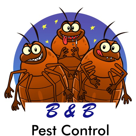 Emergency Ordinance In Order To Control Bed Bugs